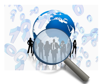 Identification of the Best Fit Outsourcing Provider