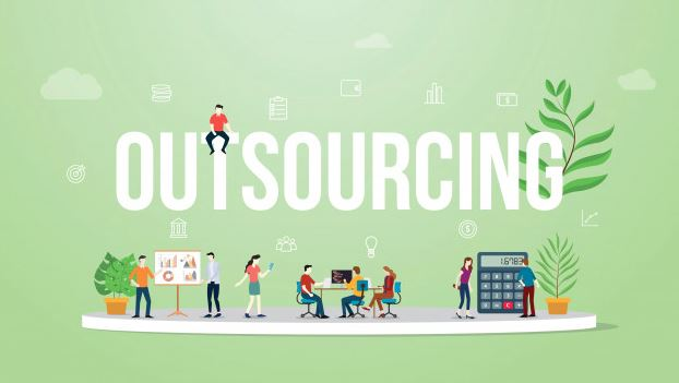6 Phases to A Win-Win Outsourcing Partnership